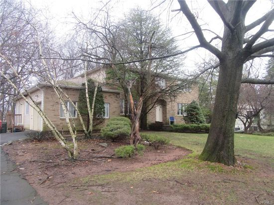 & 16 Concord Dr Monsey NY 10952 | Zillow