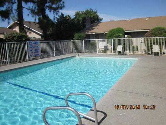 919 W Dakota Ave 2x2 Fresno Ca 93705 Zillow