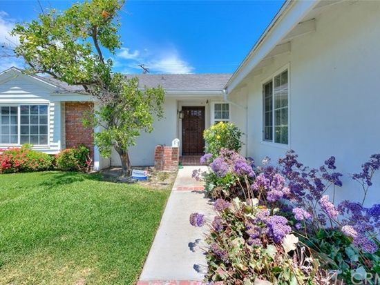 6021 Killarney Ave, Garden Grove, CA 92845 | Zillow
