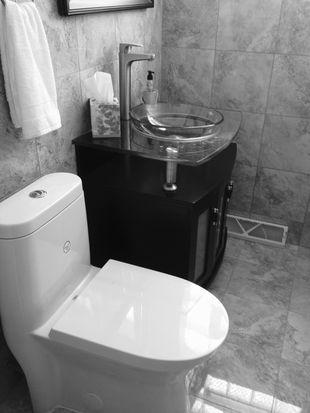 Trumbull Ave Skokie IL Zillow - Bathroom remodeling skokie il