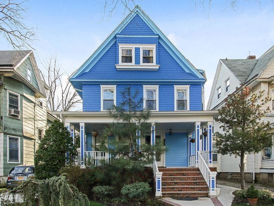 784 argyle rd brooklyn ny 11230 zillow rh zillow com