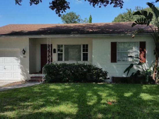 unbelievable orlando home and garden show.  1011 Vassar St Orlando FL 32804 Zillow