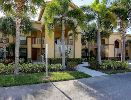 19960 Barletta Ln UNIT 1026, Estero, FL 33928 | Zillow