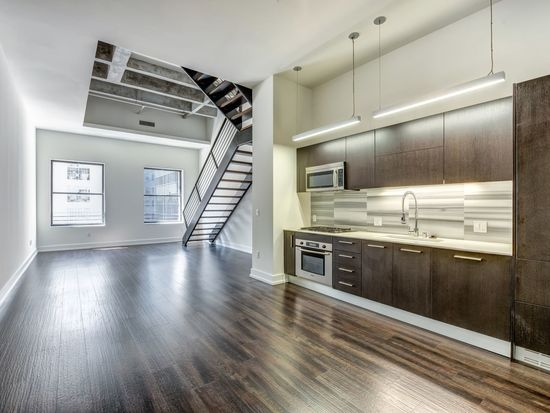 Fine Roosevelt Lofts Home Interior And Landscaping Synyenasavecom