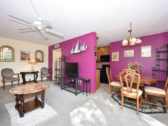 11907 W Appleton Ave UNIT 18, Milwaukee, WI 53224 | Zillow