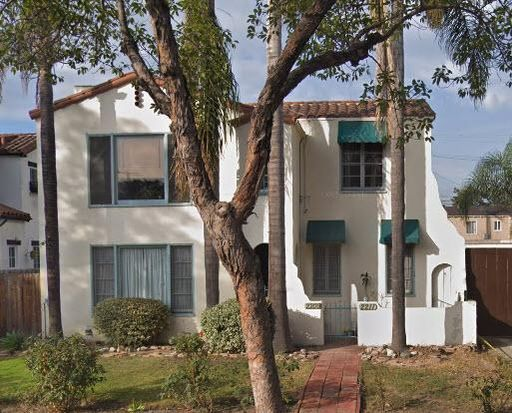 2209 Eucalyptus Ave, Long Beach, CA 90806   Zillow