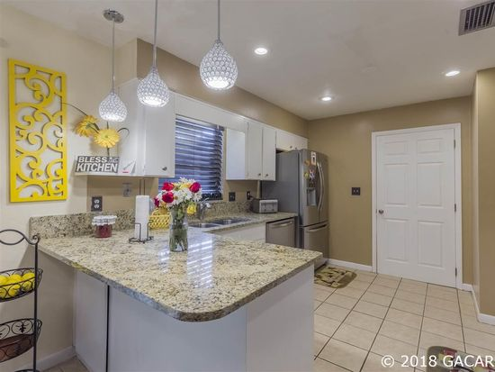 6025 NW 29th Ter, Gainesville, FL 32653 | MLS #415678 | Zillow