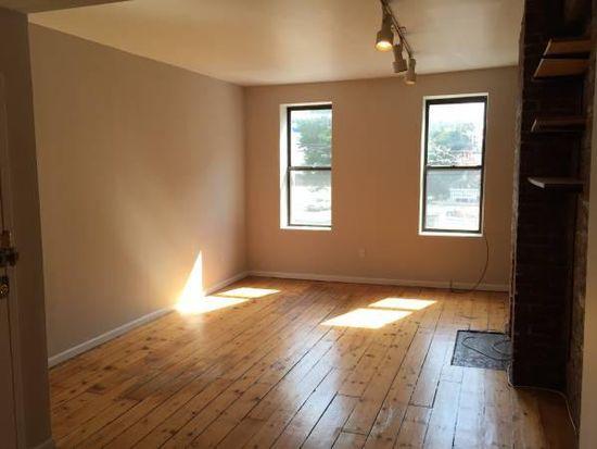 Strange 282 1St St Apt 1 Jersey City Nj 07302 Zillow Home Interior And Landscaping Ferensignezvosmurscom