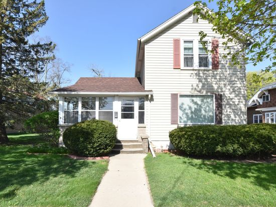 110 N Milwaukee St, Waterford, WI 53185 | Zillow