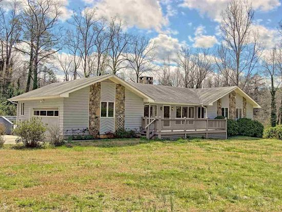 118 n valley st clayton ga 30525 zillow rh zillow com