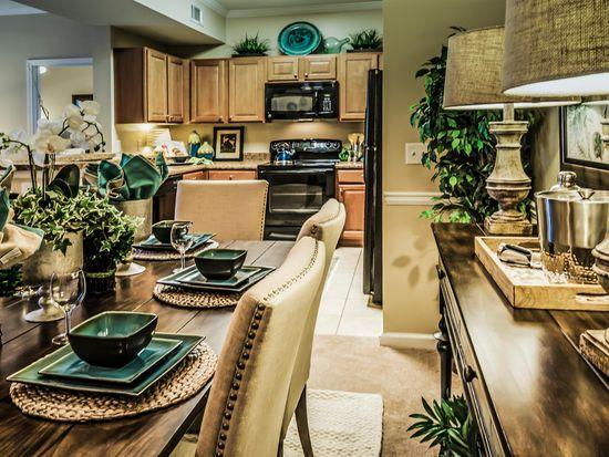 Cypress Cove Apartments - Mobile, AL | Zillow