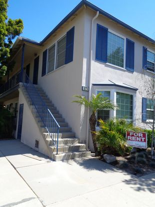 5275 E The Toledo, Long Beach, CA 90803   Zillow