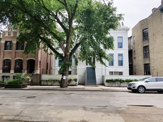 1151 W Wrightwood Ave APT 2W, Chicago, IL 60614 | Zillow Zip Chicago Us Map on chicago lincoln park conservatory, chicago cook county, chicago il, chicago streetcars,