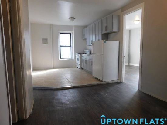 Awesome 2600 Creston Ave Apt 3D Bronx Ny 10468 Zillow Home Interior And Landscaping Analalmasignezvosmurscom