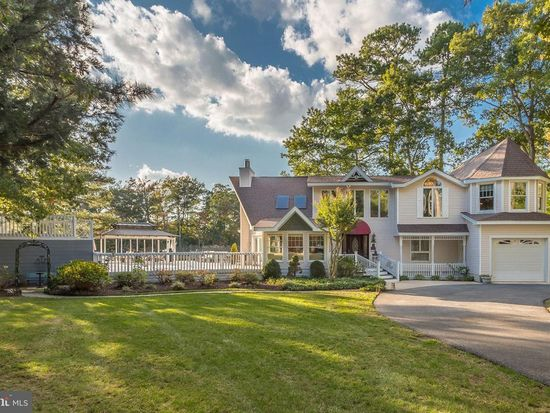 30 club house dr rehoboth beach de 19971 zillow - Public swimming pools in rehoboth beach ...