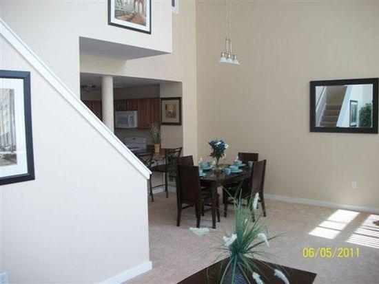 Dye House Apartment Rentals Manchester Ct Zillow