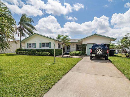 3632 Cypress St, Palm Beach Gardens, FL 33410 | Zillow
