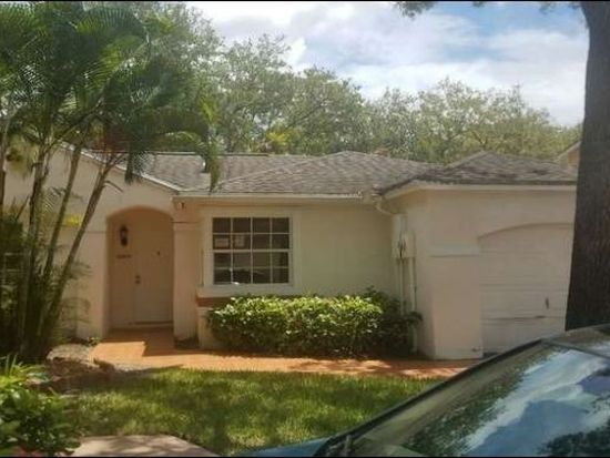 11904 nw 12th st pembroke pines fl 33026 zillow