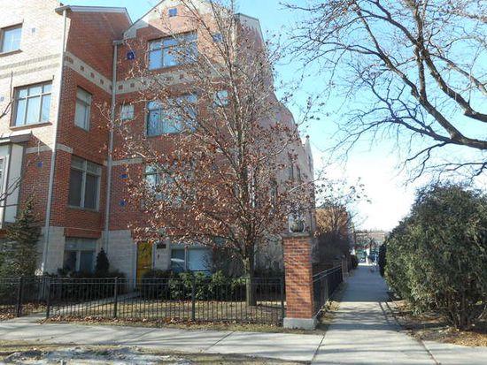 101 S Euclid Ave A Oak Park IL 60302