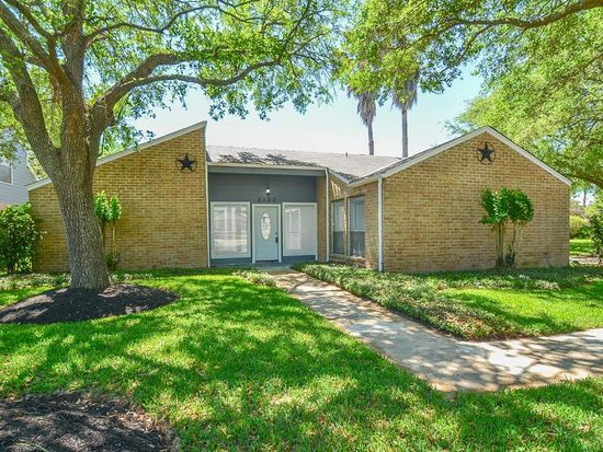 2323 canyon meadows dr missouri city tx 77489 zillow malvernweather Gallery
