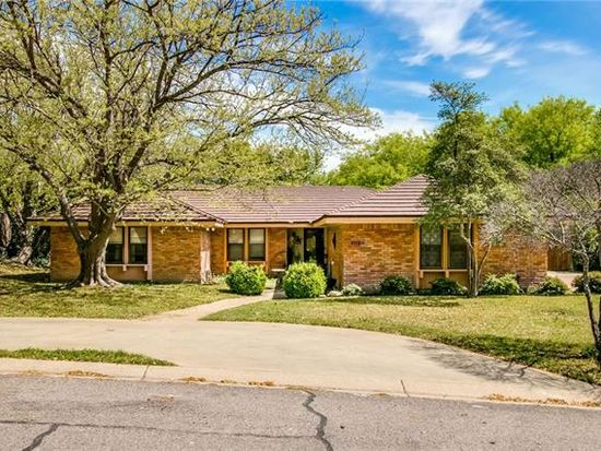 8712 Canyon Crest Rd, Saginaw, TX 76179 | Zillow