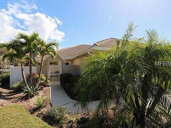 10780 Salvador Dali Cir, Englewood, FL 34223