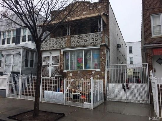 768 Olmstead Ave, Bronx, NY 10473 | Zillow