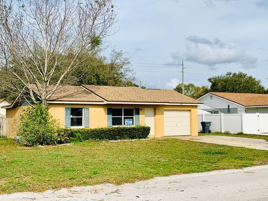 111 lesnick dr winter haven fl 33880 zillow rh zillow com