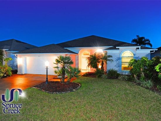 3112 Waterway Pl Port Orange Fl 32128 Mls V4723884 Make Your Own Beautiful  HD Wallpapers, Images Over 1000+ [ralydesign.ml]