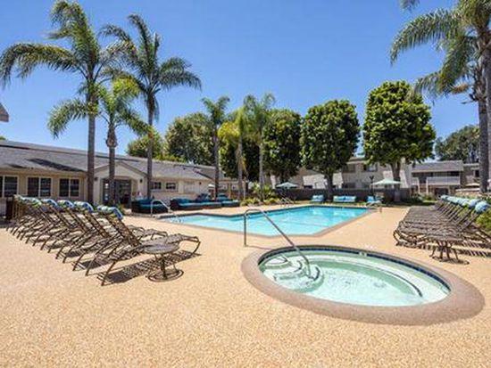 16761 Viewpoint Ln APT 261, Huntington Beach, CA 92647 | Zillow