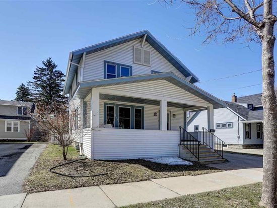 109 w hancock st appleton wi 54911 zillow solutioingenieria Image collections