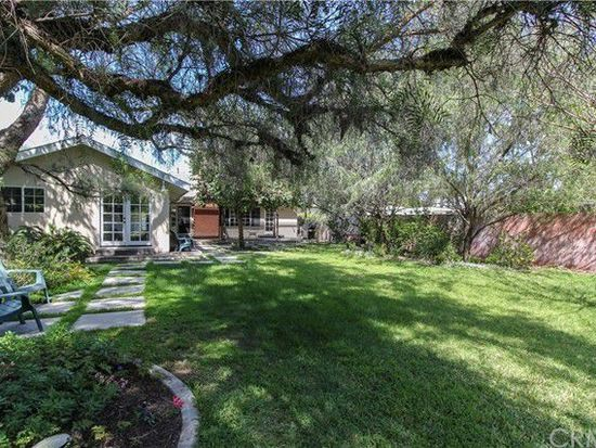 9872 Stanford Ave, Garden Grove, CA 92841 | Zillow