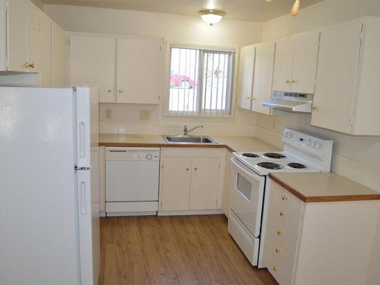 Vista Cornell Apts Apartments - Portland, OR | Zillow