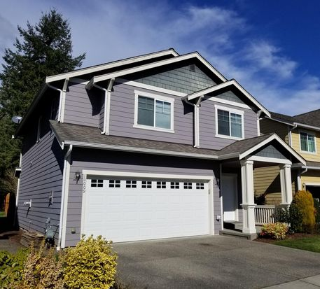 & 10009 3rd St NE # 6 Lake Stevens WA 98258 | Zillow