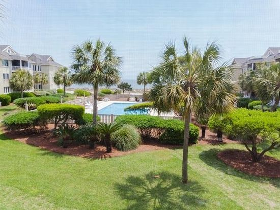 202 Palmetto Dr, Isle Of Palms, SC 29451 | Zillow