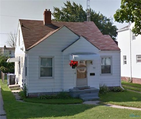 933 southover rd toledo oh 43612 zillow rh zillow com