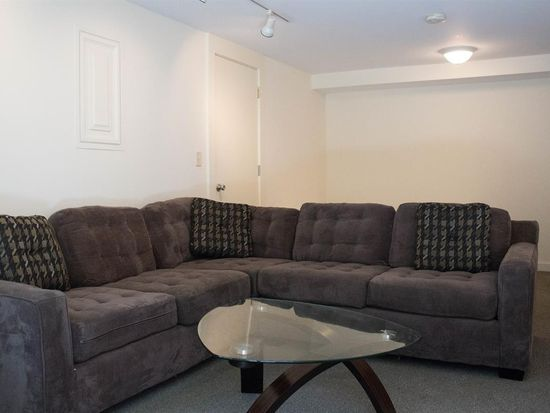 Amazing 203 Williams St Apt 1 Ithaca Ny 14850 Zillow Pabps2019 Chair Design Images Pabps2019Com