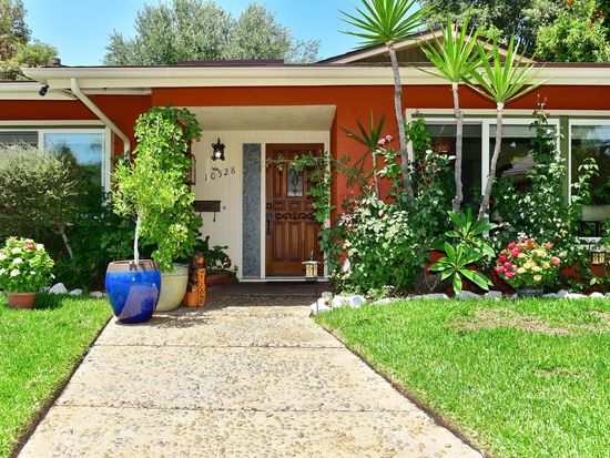 10528 Olive St, Temple City, CA 91780 - Zillow