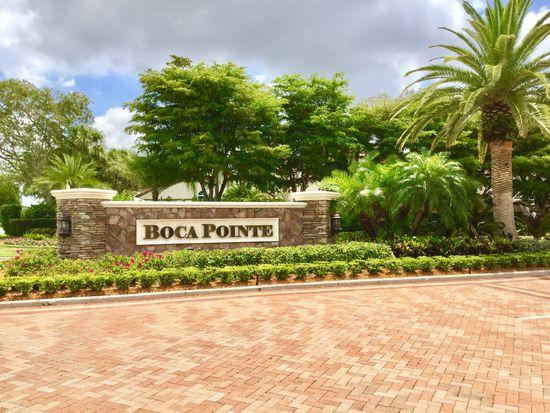7582 Regency Lake Dr APT 501, Boca Raton, FL 33433 | MLS #H10397410 ...