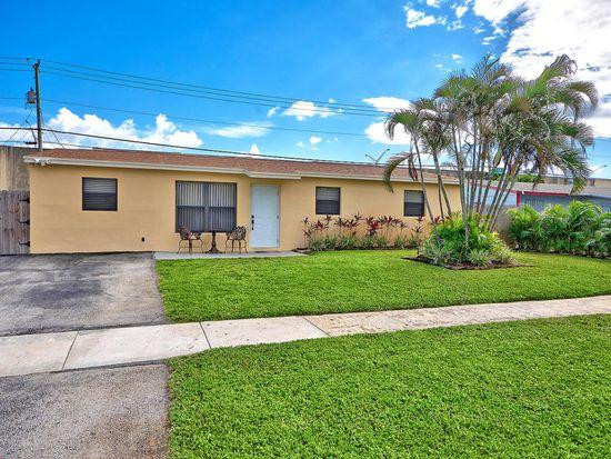 9324 Birmingham Dr, Palm Beach Gardens, FL 33410 | Zillow