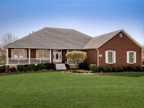 5105 S Grove Dr, Rogers, AR 72758   Zillow