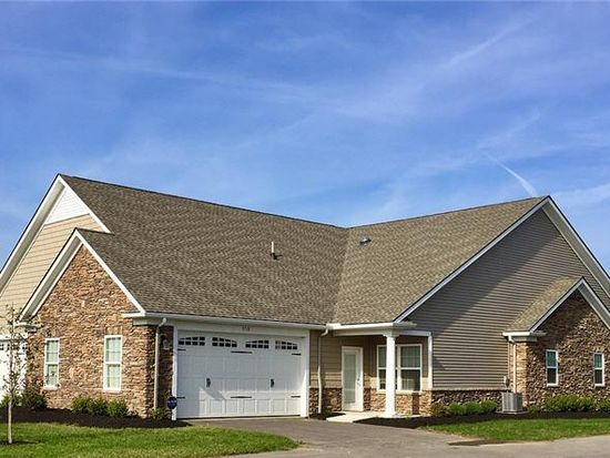 The Preserve At French Creek Apartment Rentals Sheffield Village