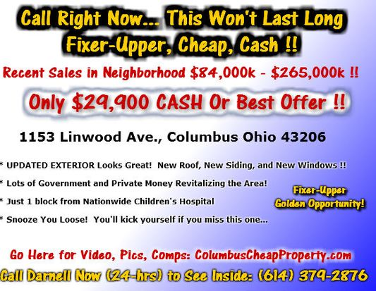 Online payday loan nevada photo 6