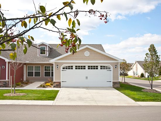 3017 Coffeetree Ln # Forestwood, Sylvania, OH 43560 | Zillow