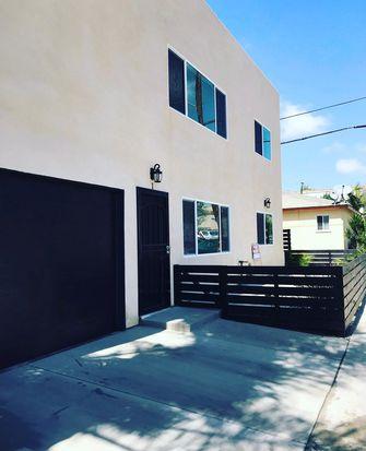 1545 Obispo Ave APT 1, Long Beach, CA 90804   Zillow