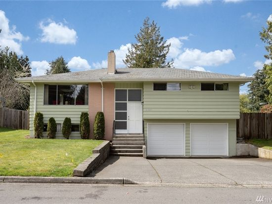 21009 99th Ave S, Kent, WA 98031 | Zillow