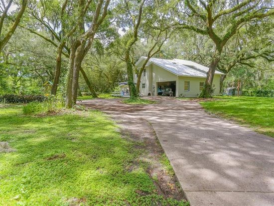 2215 fritzke rd dover fl 33527 zillow