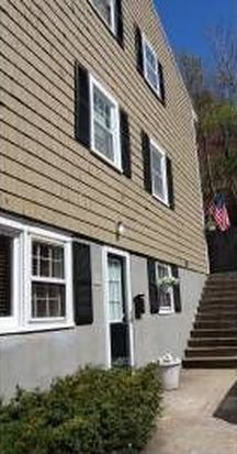 99 Russell St Charlestown MA 02129