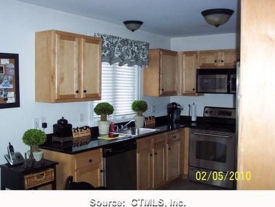 155 Oak St, Southington, CT 06489   Zillow