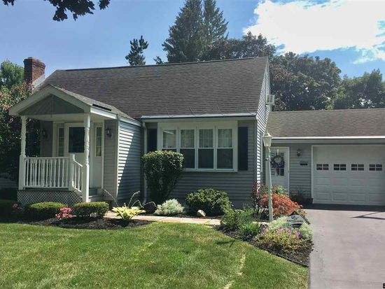 16 witbeck dr glenville ny 12302 zillow